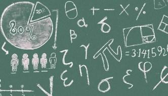 Math Skills Every 3rd Grader Needs to Know