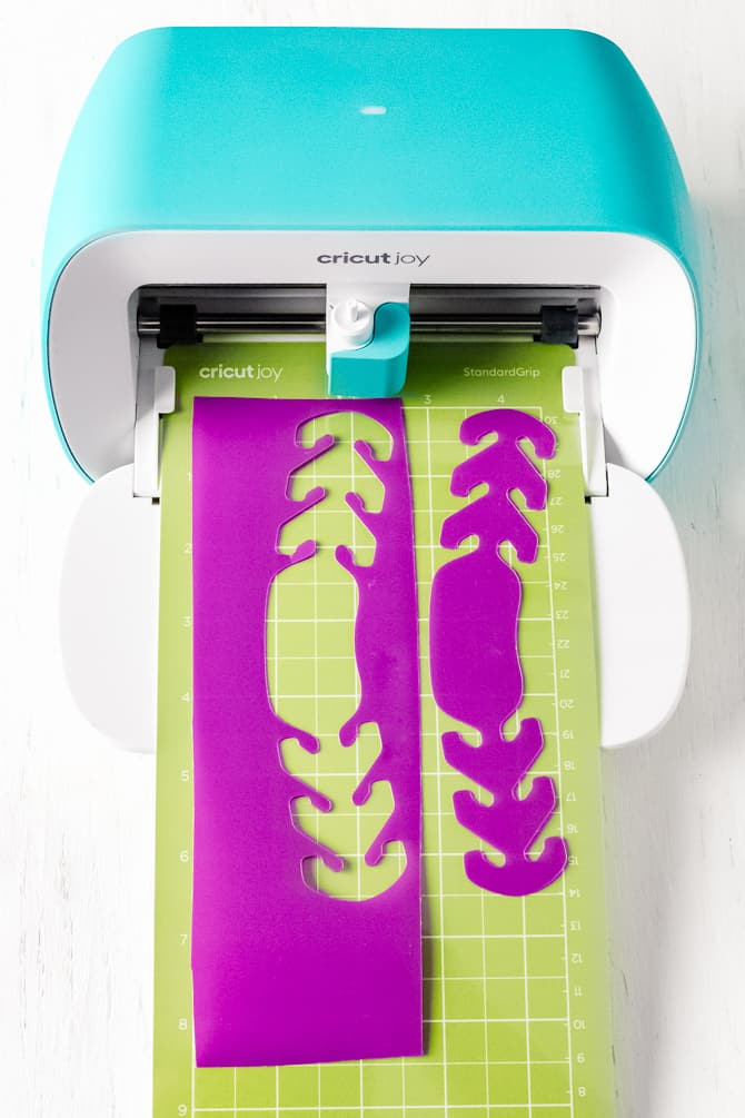 Download How to Make Ear Savers with Free Cricut SVG Template ...