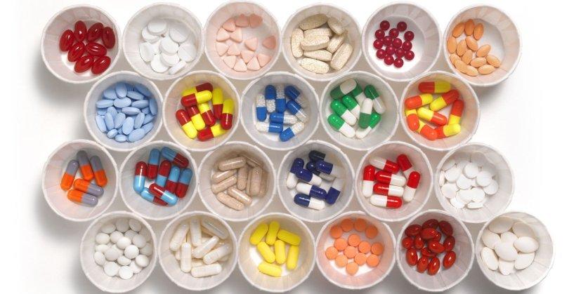 landscape-1445716807-g-medicines-affect-sex-506115031