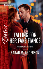 falling-for-her-fake-fiance-150
