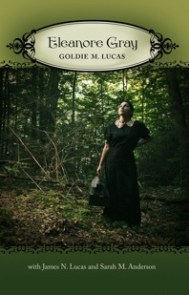 Eleanore Gray by Goldie M. Lucas cover