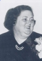 Goldie Lucas Author