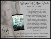 bound-to-their-faete-teaser-2
