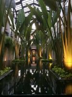 Siam Hotel 2