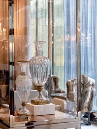 Baccarat Hotel NYC March 2015 (68)