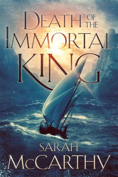 Death-of-the-Immortal-King-Web-Medium