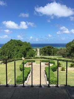 Rose Hall - Montego Bay