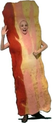 im-bacon.jpg