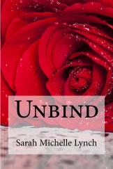 unbind_cover_for_kindle