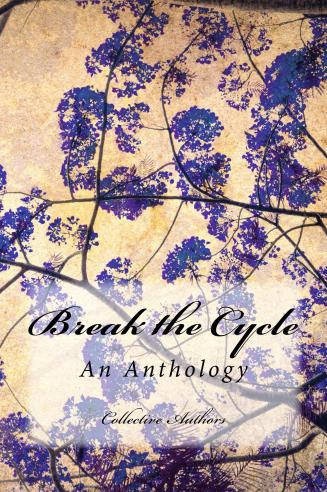 break_the_cycle_an__cover_for_kindle