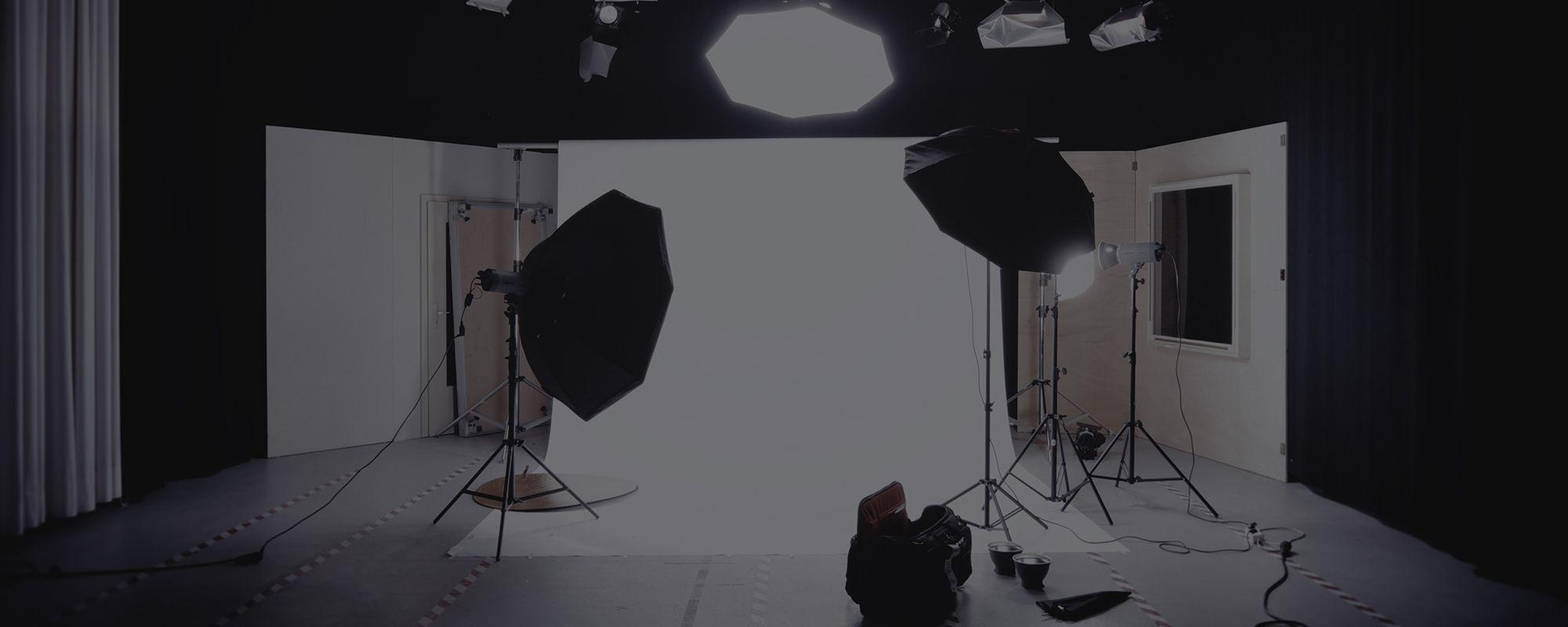 ptb_studio_pg