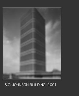 Architecture02[1]