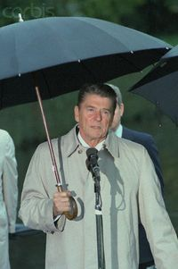 Umbrella_reagan