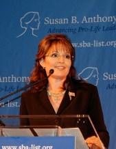 Sarah_Palin_at_SBA_Great_photo_from_FB