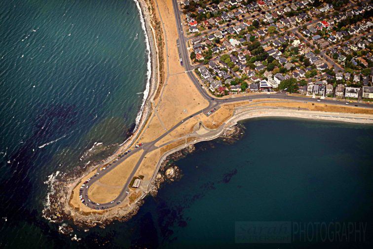 clover-point_sarah-patterson-photography