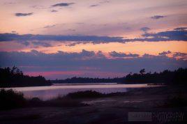 sunset-35