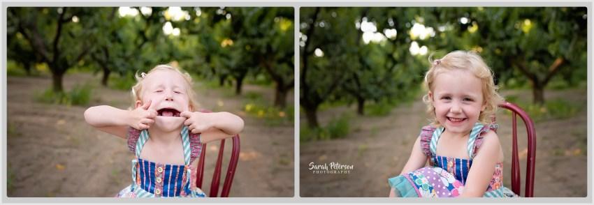 Sarah Peterson Photography