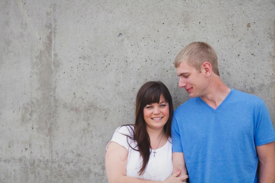 C&N Engagement_04