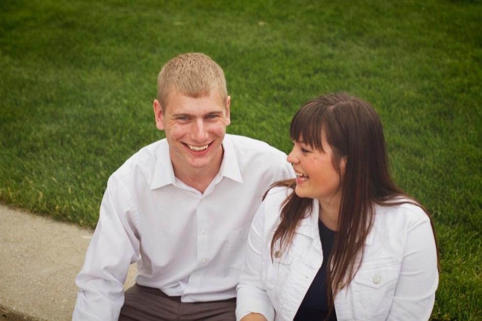 C&N Engagement_29