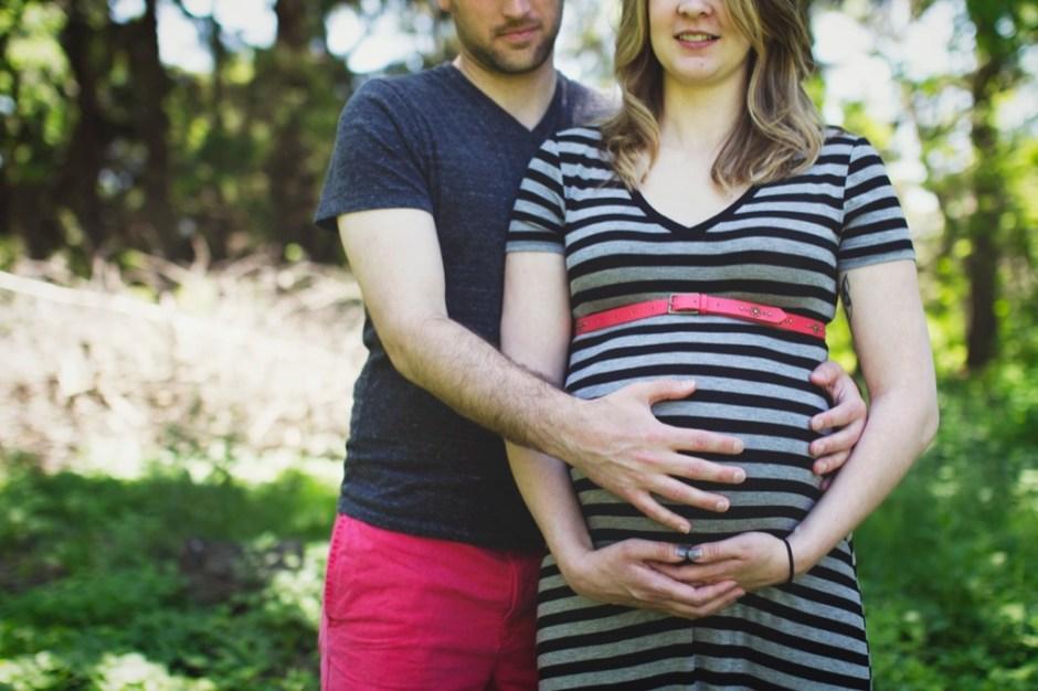 S&L Maternity_04