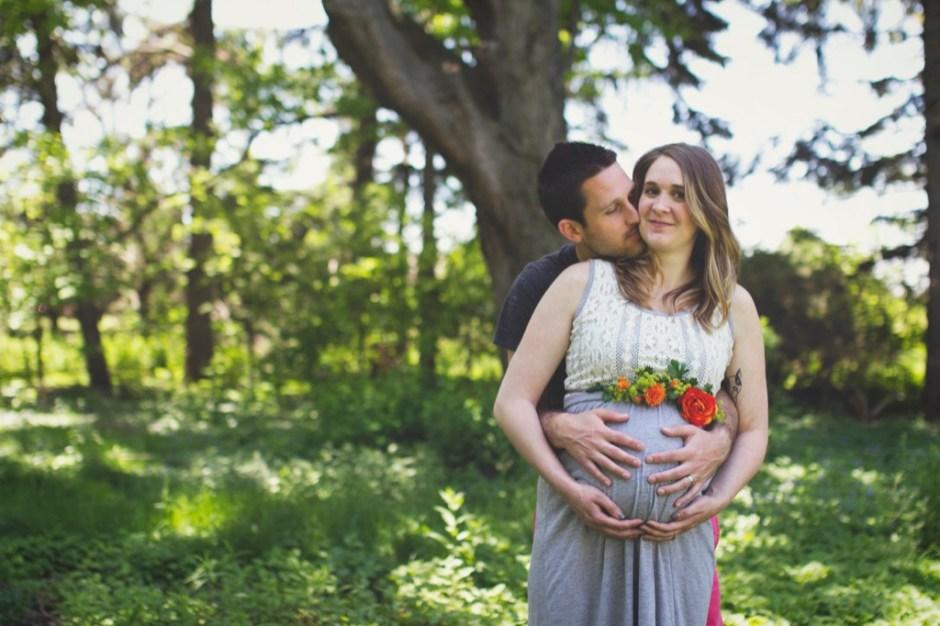 S&L Maternity_36