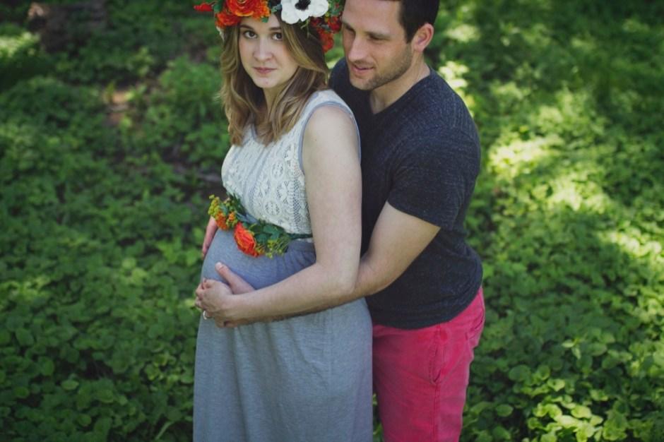 S&L Maternity_51