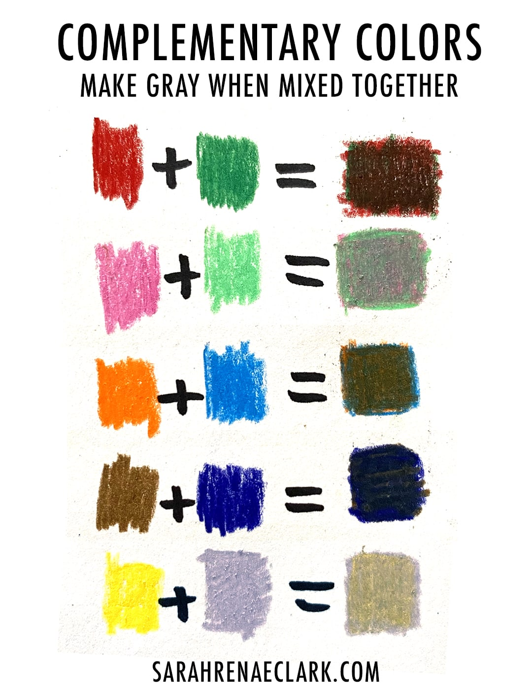 Mixing Colors - The Best 30 Tips on How to Mix Colors [Guide]