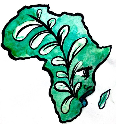 Afrikan_1