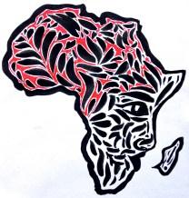 Afrikan_3