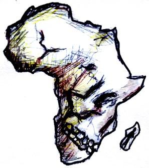 Afrikan_4