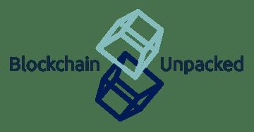 Blockchain Unpacked