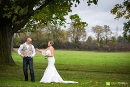 kingston wedding photographer - sarah rouleau photography - jamie and jason-12