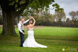 kingston wedding photographer - sarah rouleau photography - jamie and jason-14