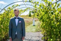 kingston wedding photographer - sarah rouleau photography - meg and andrew-16