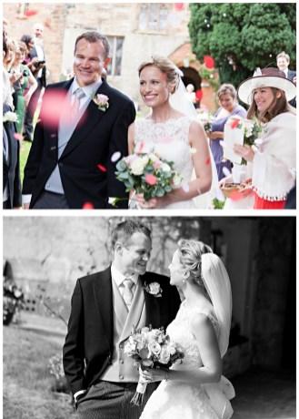 Tania__Tegids_wedding_at_Shustoke_Farm_Barns_in_Warwickshire_by_HBA_Photography_page_13-1