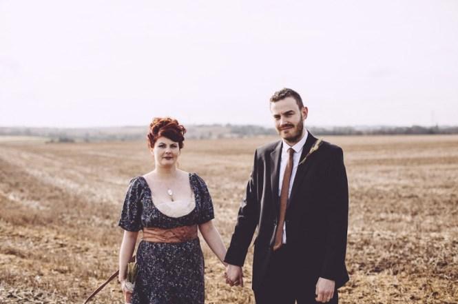 Emma & Trev 2013 32