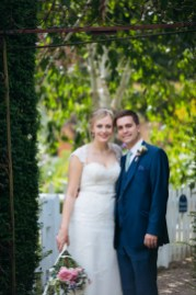 Spetchley-Park-and-Gardens-Wedding-By-Kathryn-Edwards-Photography-0066