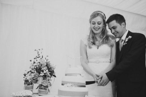 Spetchley-Park-and-Gardens-Wedding-By-Kathryn-Edwards-Photography-0094