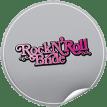 rock-n-roll-bride-badge