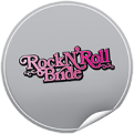 rock-n-roll-bride-badge