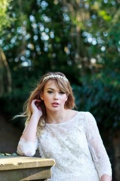Sarah Brittain Edwards Photography Bosworth Hall Inspired Brides -14