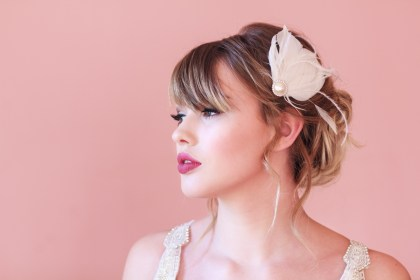 Sarah Brittain Edwards Photography Bosworth Hall Inspired Brides -29