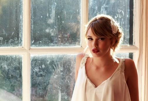 Sarah Brittain Edwards Photography Bosworth Hall Inspired Brides -34