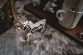 binky-bones-Katy-jackson-photography (5)