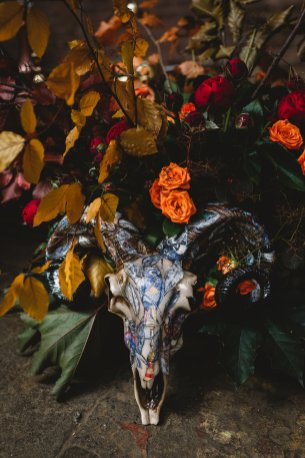 koo-arts-decor-skulls-katy-jackson-photography (53)