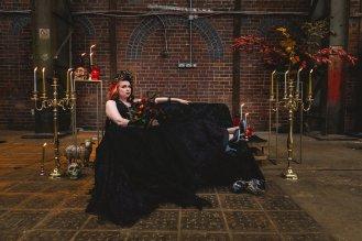 legends-bridal-katy-jackson-photography (44)