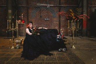 legends-bridal-katy-jackson-photography (47)