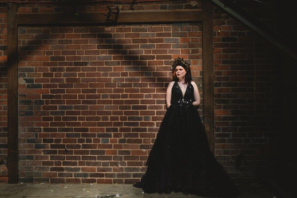 legends-bridal-katy-jackson-photography (72)