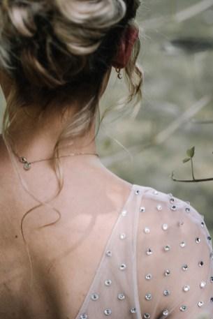 10-Micro-Wedding-September-2020