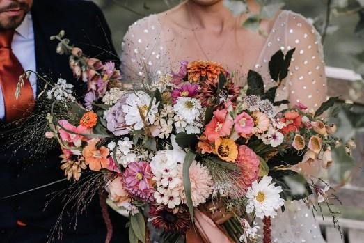 12-Micro-Wedding-September-2020